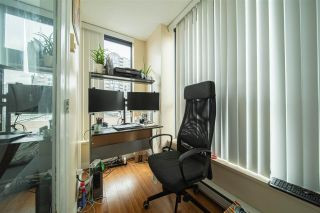 """Photo 9: 506 3438 VANNESS Avenue in Vancouver: Collingwood VE Condo for sale in """"THE CENTRO"""" (Vancouver East)  : MLS®# R2518322"""