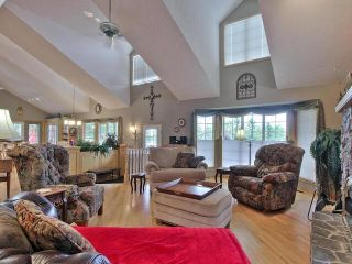 Photo 16: 55311 Rge. Rd. 270: Rural Sturgeon County House for sale : MLS®# E4258045