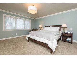 """Photo 13: 5431 HUMMINGBIRD Drive in Richmond: Westwind House for sale in """"WESTWIND"""" : MLS®# R2244240"""