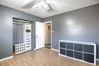 Photo 10: 5427 143 Avenue in Edmonton: Zone 02 House for sale : MLS®# E4266417
