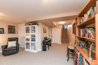 Photo 44: 3448 Crown Isle Dr in : CV Crown Isle House for sale (Comox Valley)  : MLS®# 860686