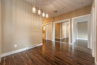 Photo 17: 204 938 Dunford Ave in : La Langford Proper Condo for sale (Langford)  : MLS®# 862450