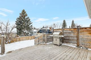 Photo 31: 105 Carr Place: Okotoks Detached for sale : MLS®# A1064489