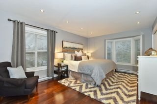 "Photo 10: 1378 E 27TH Avenue in Vancouver: Knight Townhouse for sale in ""VILLA@27"" (Vancouver East)  : MLS®# R2221909"