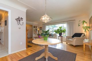 Photo 11: 1278 Pike St in Saanich: SE Maplewood House for sale (Saanich East)  : MLS®# 875006