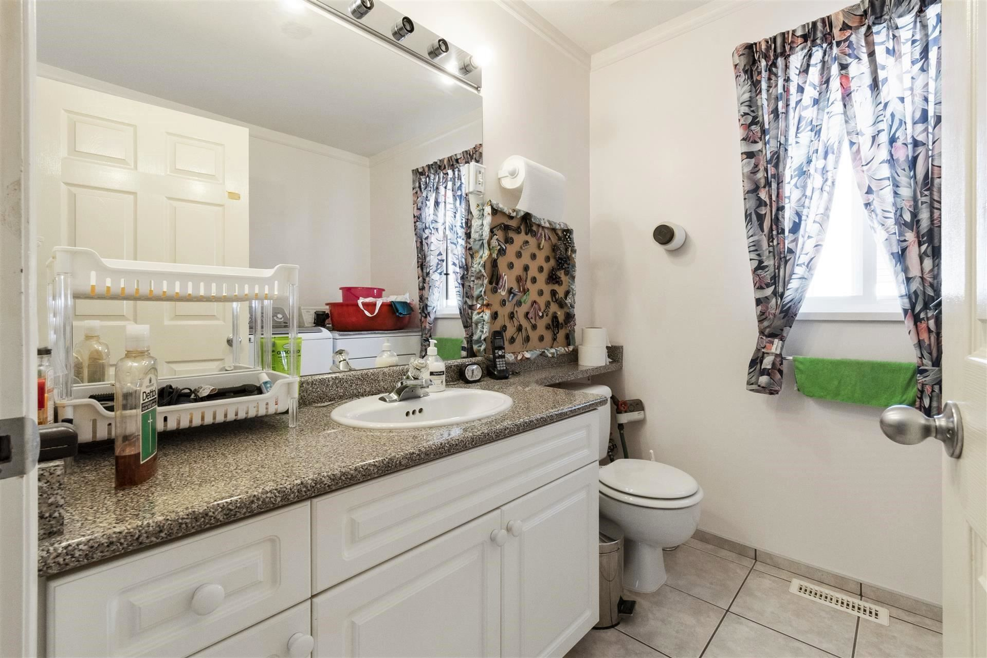 Photo 16: Photos: 139 SAN JUAN Place in Coquitlam: Cape Horn House for sale : MLS®# R2604553