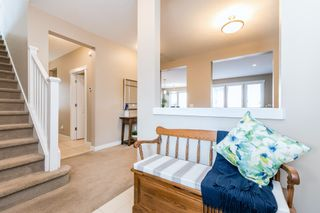 Photo 6: House for sale in Trumpeter