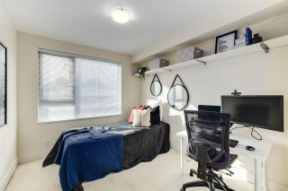 "Photo 14: PH10 1689 E 13TH Avenue in Vancouver: Grandview Woodland Condo for sale in ""FUSION"" (Vancouver East)  : MLS®# R2543023"