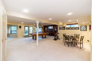 Photo 33: 17 BRITTANY Crescent: Rural Sturgeon County House for sale : MLS®# E4262817
