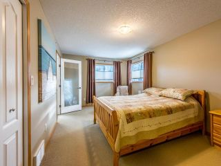 Photo 19: 360 COUGAR ROAD in Kamloops: Campbell Creek/Deloro House for sale : MLS®# 154485
