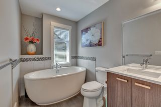 """Photo 30: 6 23709 111A Avenue in Maple Ridge: Cottonwood MR Townhouse for sale in """"FALCON HILLS"""" : MLS®# R2570250"""