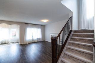 Photo 8: 1603 161 Street in Edmonton: Zone 56 House for sale : MLS®# E4262403