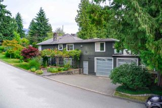 """Photo 5: 1193 W 23RD Street in North Vancouver: Pemberton Heights House for sale in """"PEMBERTON HEIGHTS"""" : MLS®# R2489592"""