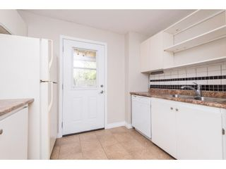 Photo 33: 7687 JUNIPER Street in Mission: Mission BC House for sale : MLS®# R2604579