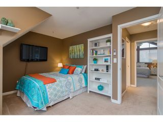 """Photo 14: 2 19948 WILLOUGHBY Way in Langley: Willoughby Heights Townhouse for sale in """"Cranbrook Court"""" : MLS®# R2324566"""
