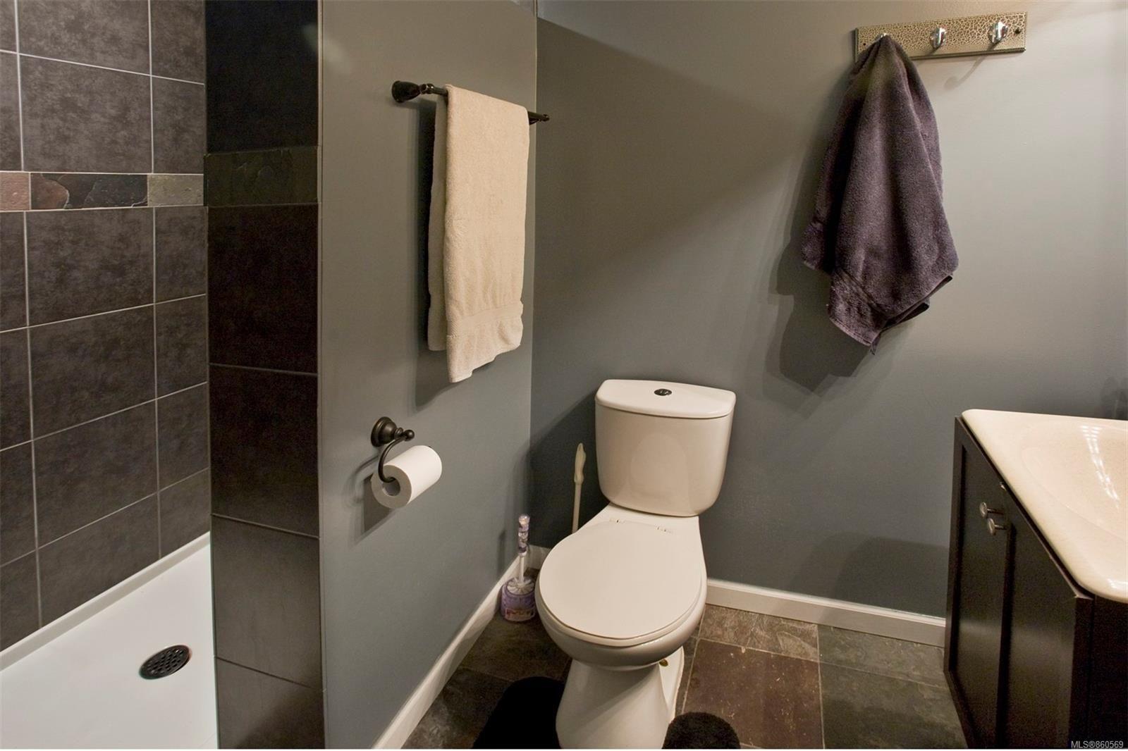 Photo 11: Photos: 4156 Ravenhill Ave in : PA Port Alberni House for sale (Port Alberni)  : MLS®# 860569