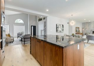 Photo 9: 89 Sidon Crescent SW in Calgary: Signal Hill Detached for sale : MLS®# A1148072