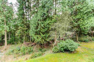 """Photo 19: 837 FREDERICK Road in North Vancouver: Lynn Valley Townhouse for sale in """"Laura Lynn"""" : MLS®# R2547628"""