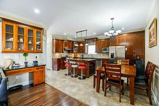 """Photo 9: 19321 72A Avenue in Surrey: Clayton House for sale in """"CLAYTON"""" (Cloverdale)  : MLS®# R2244288"""