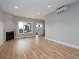 Photo 1: A 2198 S French Rd in : Sk Sooke Vill Core Half Duplex for sale (Sooke)  : MLS®# 863203