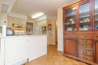 Photo 18: 26 Brigadoon Pl in : VR Glentana House for sale (View Royal)  : MLS®# 876551