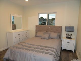 Photo 17: 5219 Autry Avenue in Lakewood: Residential for sale (23 - Lakewood Park)  : MLS®# OC19061950