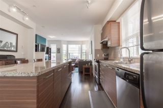 """Photo 7: 149 7938 209 Street in Langley: Willoughby Heights Townhouse for sale in """"Red Maple Park by Polygon"""" : MLS®# R2317037"""