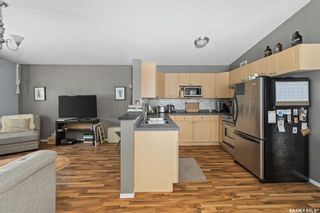 Photo 6: 415 L Avenue North in Saskatoon: Westmount Residential for sale : MLS®# SK869898