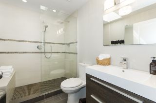 Photo 14: 4117 MOUNTAIN Highway in North Vancouver: Lynn Valley House for sale : MLS®# R2525432