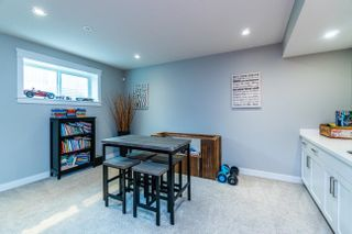 Photo 30: 3952 LARISA Court in Prince George: Edgewood Terrace House for sale (PG City North (Zone 73))  : MLS®# R2602458