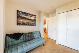 """Photo 14: 411 315 KNOX Street in New Westminster: Sapperton Condo for sale in """"San Marino"""" : MLS®# R2620316"""