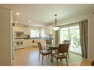"""Photo 6: 34229 RENTON Street in Abbotsford: Central Abbotsford House for sale in """"Glenwill Meadows (East Abbotsford)"""" : MLS®# F1450646"""