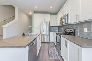 "Photo 8: 41 15788 104 Avenue in Surrey: Guildford Townhouse for sale in ""Bishop Creek"" (North Surrey)  : MLS®# R2475878"