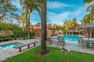 Photo 24: RANCHO BERNARDO Condo for sale : 1 bedrooms : 15347 Maturin Drive #106 in San Diego