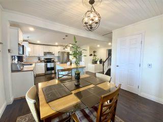 Photo 3: 5001 45 Avenue: Wetaskiwin House for sale : MLS®# E4234003