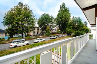 Photo 4: 5756 ST. MARGARETS Street in Vancouver: Killarney VE House for sale (Vancouver East)  : MLS®# R2501087