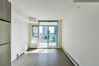 "Photo 7: 1111 13308 CENTRAL Avenue in Surrey: Whalley Condo for sale in ""Evolve"" (North Surrey)  : MLS®# R2402061"