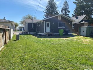 Photo 23: 444 Company Avenue South in Fort Qu'Appelle: Residential for sale : MLS®# SK854942