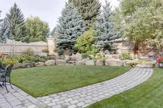 Photo 49: 920 Crescent Boulevard SW in Calgary: Britannia Detached for sale : MLS®# A1148515