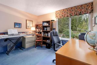 """Photo 13: 18 2590 AUSTIN Avenue in Coquitlam: Coquitlam East Townhouse for sale in """"AUSTIN WOODS"""" : MLS®# R2369041"""