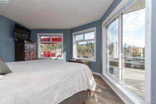 Photo 17: 209 1083 Tillicum Rd in VICTORIA: Es Kinsmen Park Condo for sale (Esquimalt)  : MLS®# 806910