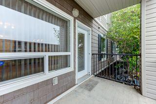 Photo 32: 6109 7331 South Terwilleger Drive in Edmonton: Zone 14 Condo for sale : MLS®# E4256187