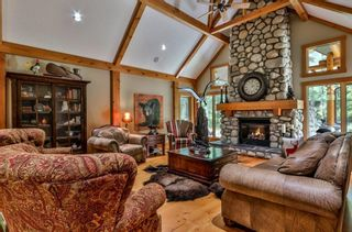 Photo 8: 251 Miskow Close: Canmore Detached for sale : MLS®# A1125152