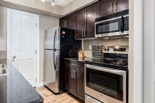 Photo 7: 4407 403 MACKENZIE Way SW: Airdrie Apartment for sale : MLS®# C4195055