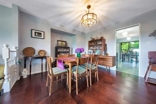 """Photo 8: 843 REDDINGTON Court in Coquitlam: Ranch Park House for sale in """"RANCH PARK"""" : MLS®# R2602360"""