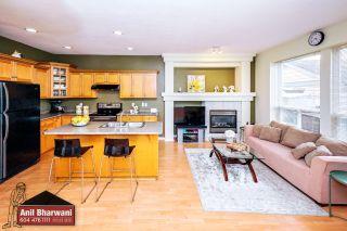 "Photo 44: 24113 102 Avenue in Maple Ridge: Albion House for sale in ""Homestead"" : MLS®# R2499816"