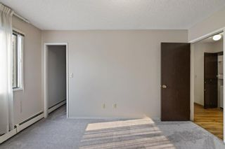 Photo 22: 3101 4001C 49 Street NW in Calgary: Varsity Apartment for sale : MLS®# A1135527