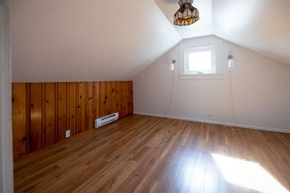 Photo 16: 38023 FIFTH Avenue in Squamish: Downtown SQ House for sale : MLS®# R2600547