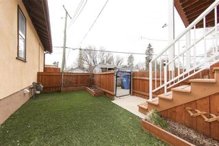 Photo 26: D 866 St Mary's Road in Winnipeg: St Vital Condominium for sale (2D)  : MLS®# 202110203