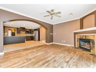 "Photo 8: 13389 237A Street in Maple Ridge: Silver Valley House for sale in ""ROCK RIDGE"" : MLS®# R2464510"